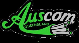Auscom Queensland